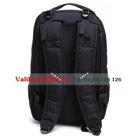 Balo-SimpleCarry-V3-mau-den-3