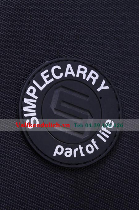 Balo-SimpleCarry-V3-mau-den-4