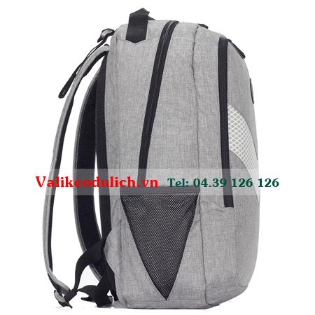 Balo-SimpleCarry-V3-mau-xam-3