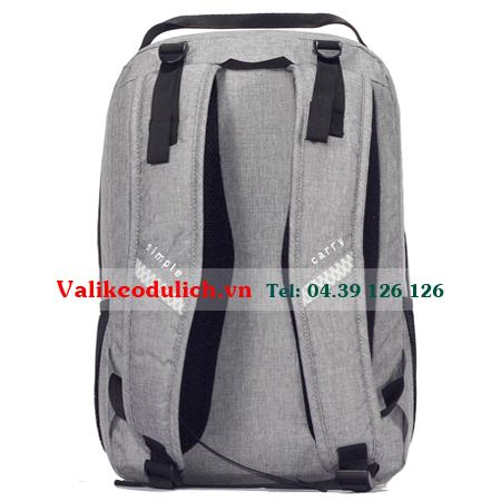 Balo-SimpleCarry-V3-mau-xam-4