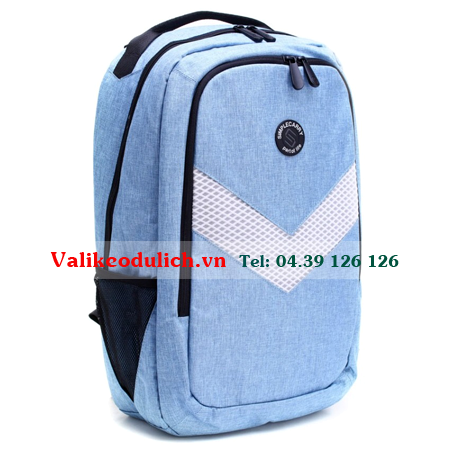Balo-SimpleCarry-V3-mau-xanh-blue-2