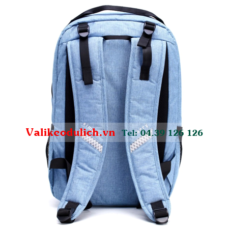 Balo-SimpleCarry-V3-mau-xanh-blue-3