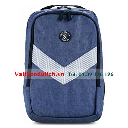 Balo-SimpleCarry-V3-xanh-navy-1