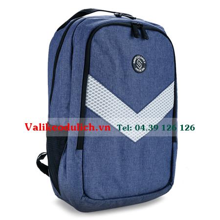Balo-SimpleCarry-V3-xanh-navy-2