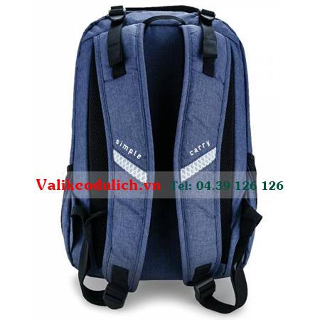 Balo-SimpleCarry-V3-xanh-navy-3