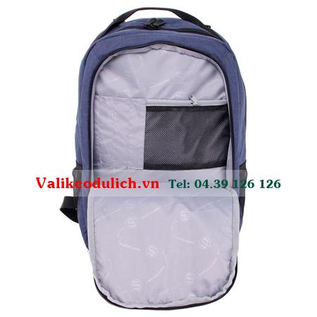 Balo-SimpleCarry-V3-xanh-navy-4