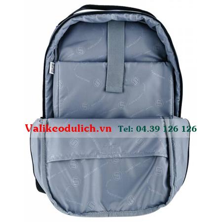 Balo-SimpleCarry-V3-xanh-navy-5