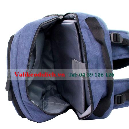 Balo-SimpleCarry-V3-xanh-navy-6