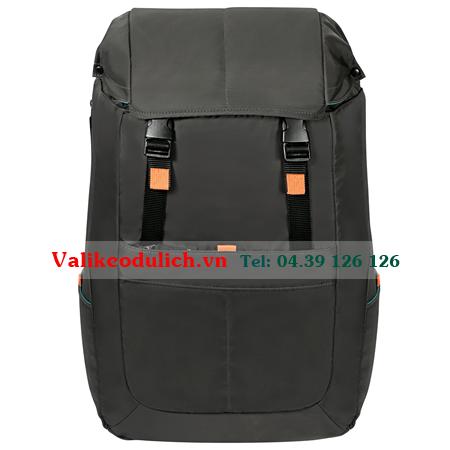 Balo-Targus-Bex-backpack-tai-ha-noi-1