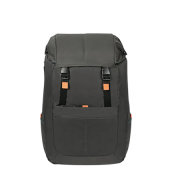 Balo Targus Bex backpack tai ha noi