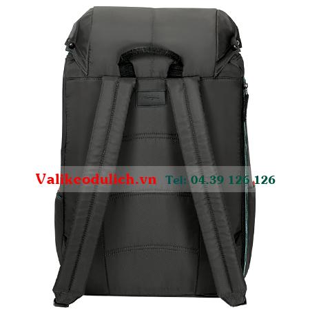 Balo-Targus-Bex-backpack-tai-ha-noi-2