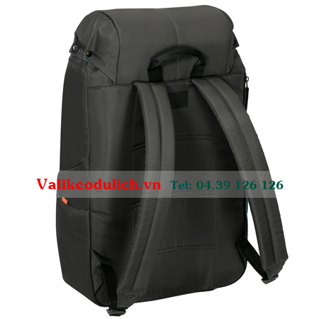 Balo-Targus-Bex-backpack-tai-ha-noi-3