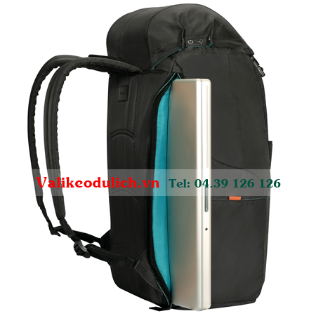 Balo-Targus-Bex-backpack-tai-ha-noi-4