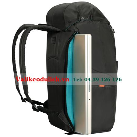 Balo-Targus-Bex-backpack-tai-ha-noi-4