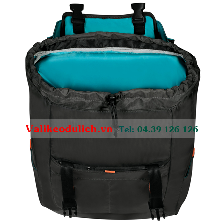 Balo-Targus-Bex-backpack-tai-ha-noi-5
