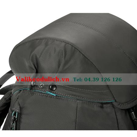 Balo-Targus-Bex-backpack-tai-ha-noi-7