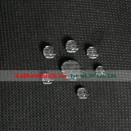 Balo-Targus-MCD-2-tai-ha-noi-8