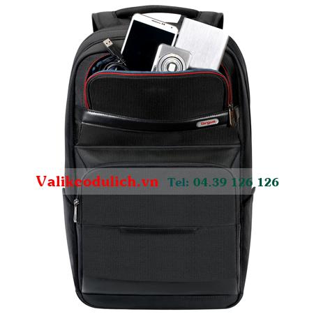 Balo-Targus-Premium-T-II-Essential-tai-ha-noi-3