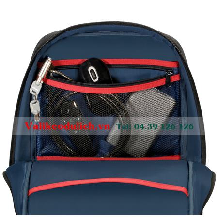Balo-Targus-Premium-T-II-Essential-tai-ha-noi-6