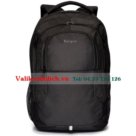 Balo-Targus-Quash-TSB618AP-1