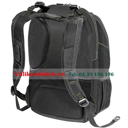 Balo-Targus-Spruce-Eco-smart-chinh-hang-2