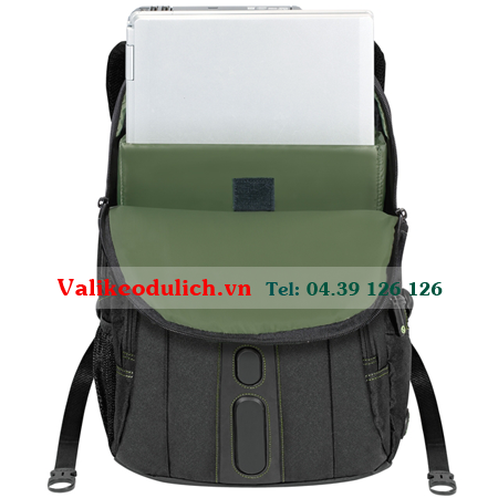 Balo-Targus-Spruce-Eco-smart-chinh-hang-4