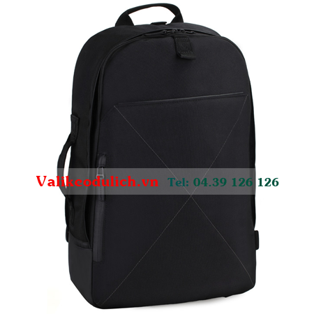 Balo-Targus-T-1211-laptop-15-icnh-black-1