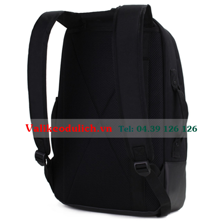Balo-Targus-T-1211-laptop-15-icnh-black-3