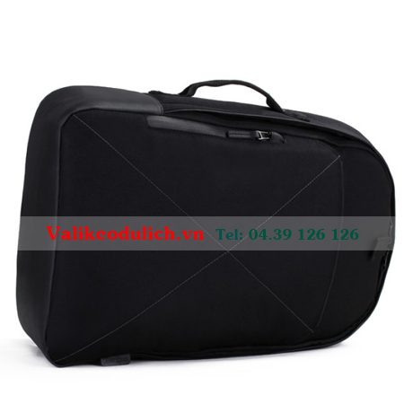 Balo-Targus-T-1211-laptop-15-icnh-black-4