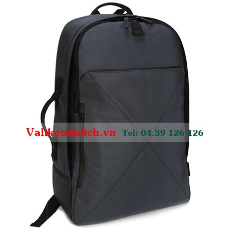 Balo-Targus-T-1211-laptop-15-icnh-grey-1