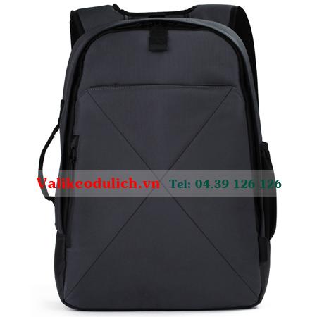 Balo-Targus-T-1211-laptop-15-icnh-grey-2
