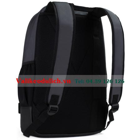Balo-Targus-T-1211-laptop-15-icnh-grey-3