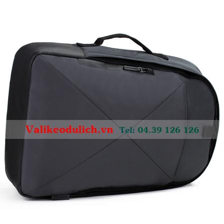 Balo-Targus-T-1211-laptop-15-icnh-grey-4