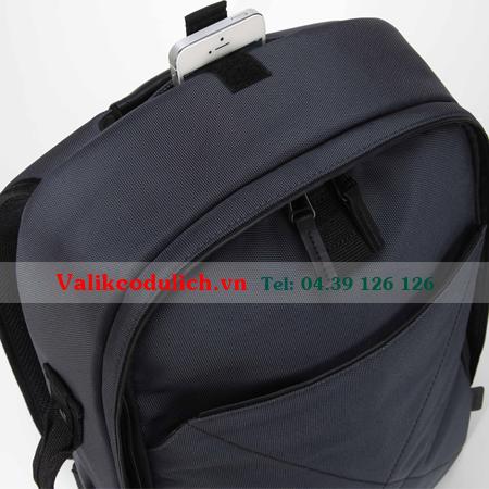 Balo-Targus-T-1211-laptop-15-icnh-grey-5