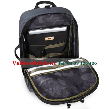 Balo-Targus-T-1211-laptop-15-icnh-grey-6