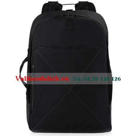 Balo-Targus-T-1211-laptop-17-icnh-den-1