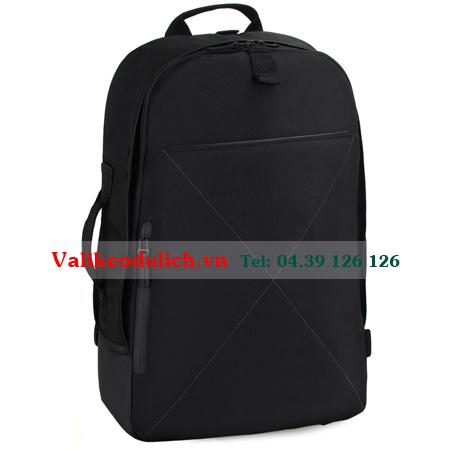 Balo-Targus-T-1211-laptop-17-icnh-den-2