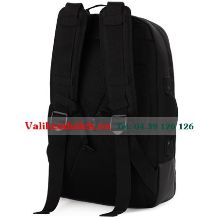 Balo-Targus-T-1211-laptop-17-icnh-den-3