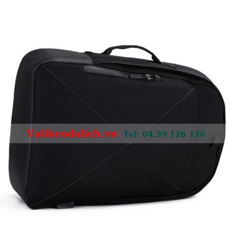 Balo-Targus-T-1211-laptop-17-icnh-den-5