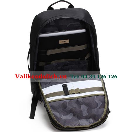 Balo-Targus-T-1211-laptop-17-icnh-den-6