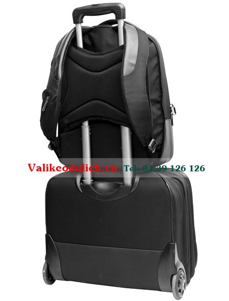 Balo-Targus-Terminal-Exp-14-inch-7