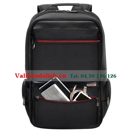 Balo-Targus-Terminal-T-II-Essential-chinh-hang-5
