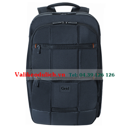 Balo-Targus-chinh-hang-Grid-Advanced-32L-1
