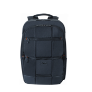 Balo Targus chinh hang Grid Advanced 32L