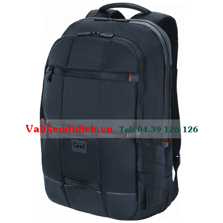 Balo-Targus-chinh-hang-Grid-Advanced-32L-2