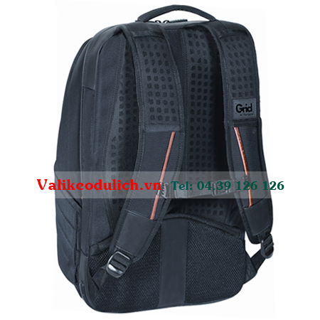 Balo-Targus-chinh-hang-Grid-Advanced-32L-3