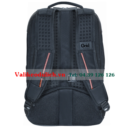 Balo-Targus-chinh-hang-Grid-Advanced-32L-4