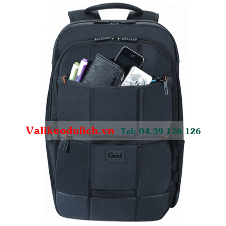 Balo-Targus-chinh-hang-Grid-Advanced-32L-5