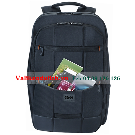 Balo-Targus-chinh-hang-Grid-Advanced-32L-6