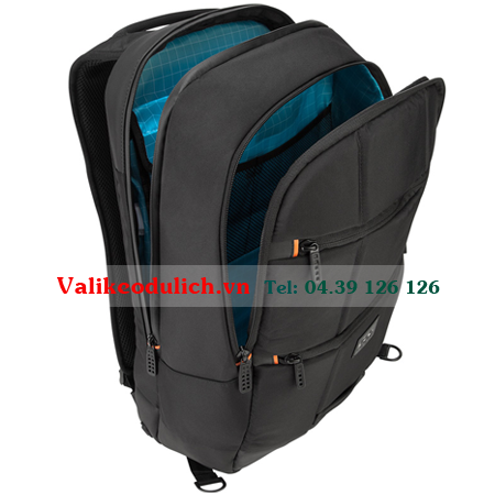 Balo-Targus-chinh-hang-Grid-Advanced-32L-8